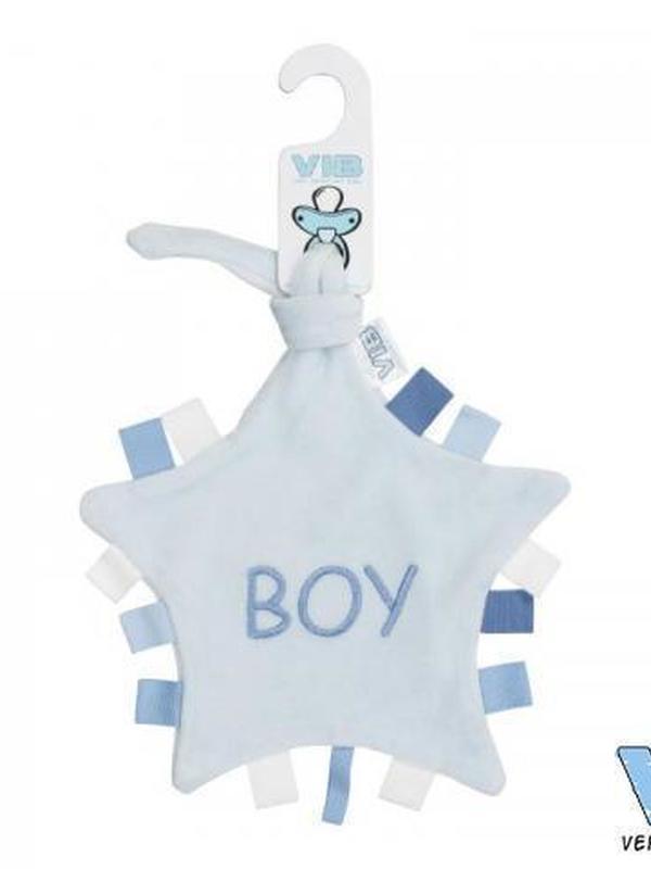 Tutdoekje Boy
