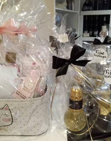 Belle Cose - Geschenken