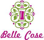Belle Cose - Cadeauwinkel